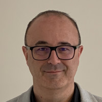Franck MARTEAU