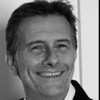 Stéphane MICHALON