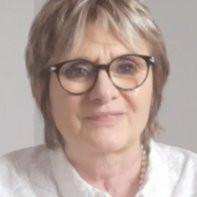 Véronique DE LASSALLE
