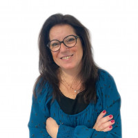 Joséphine SERRANO