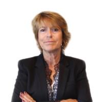 Agnès JOLLEC