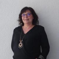 Sylvie SICRE