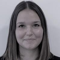 Léa NASSAR