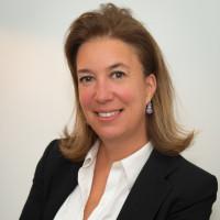 Charlotte LAPORTE
