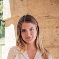 charlotte MASSIAS
