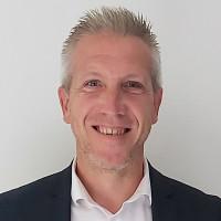 Collaborateur Claude DELCUZE