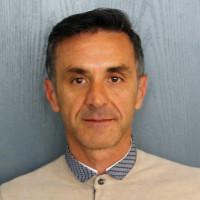 Donato PIZZI