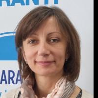 Oxana LHOMME