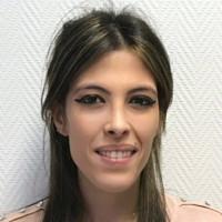 Tiffanie Boudard