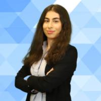 Hira YILMAZ