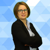 Nathalie PINEAU