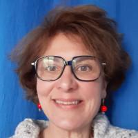 Anne-Virginie  Cinquin