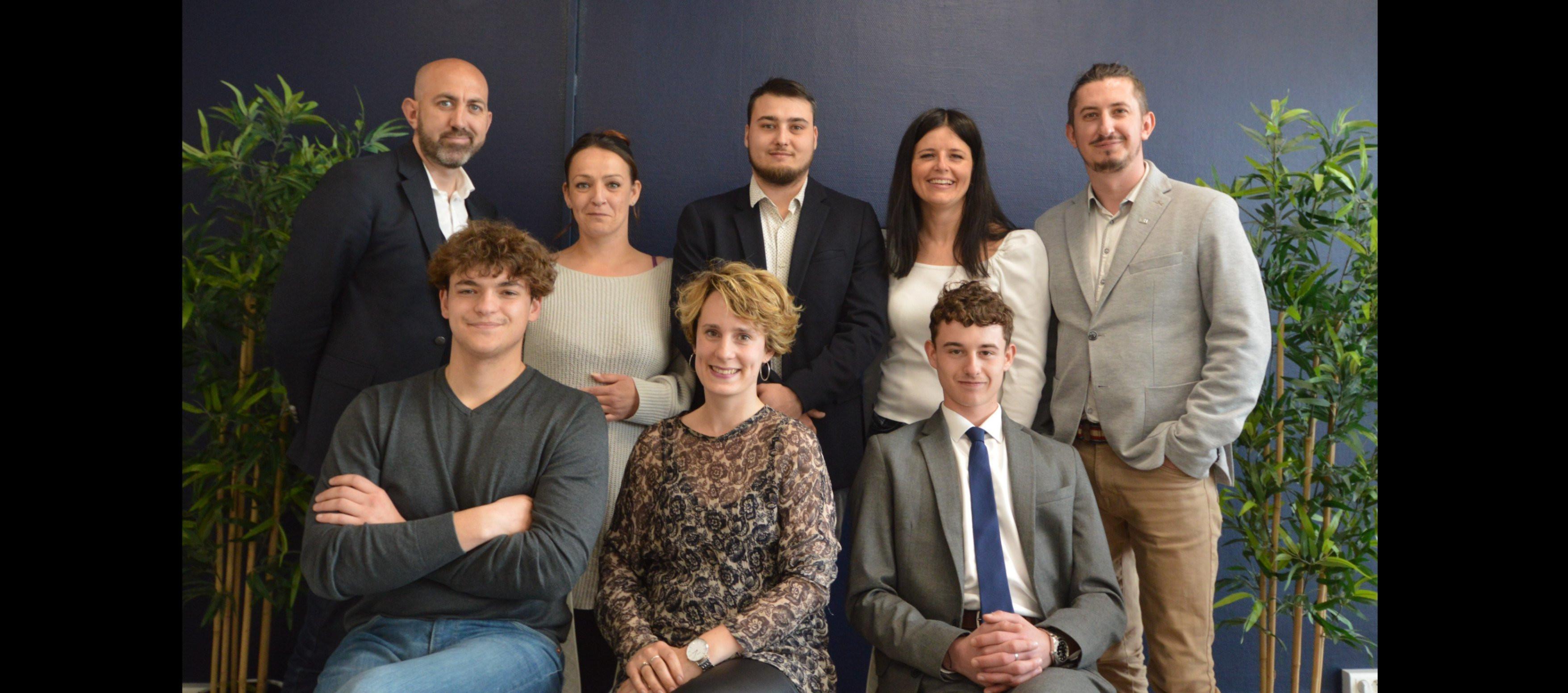 Agence Guy Hoquet VILLEPREUX
