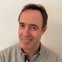 Collaborateur Pascal CHARRON