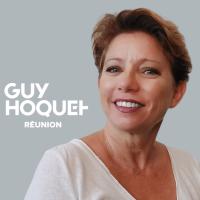 Collaborateur Isabelle Bellanger