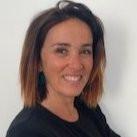 Collaborateur Rachel VIEIRA