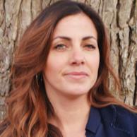 Vanessa CHABOURINE