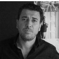 Christophe GARZENA