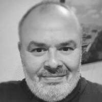 Collaborateur Christophe VALIN