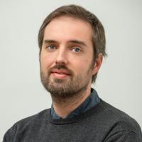 Frédérick GOWLETT