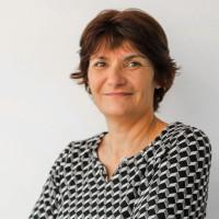 Corinne POUTRET