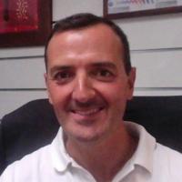 Pascal JULIA