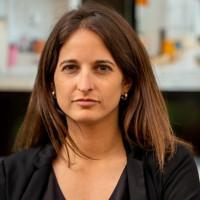 Alexandra LUMBROSO