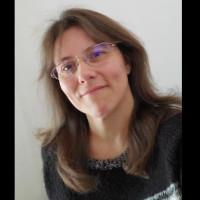 Collaborateur Catherine LE CHARTIER