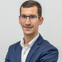 Julien BADA