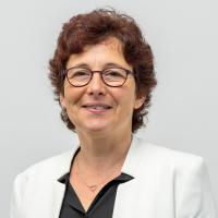 Céline REPPELIN