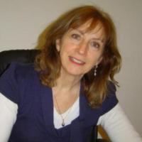 Collaborateur Françoise BESSONNET
