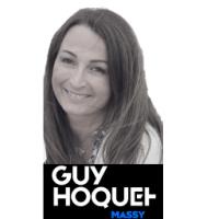 Christelle PAGNON