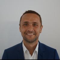 Benjamin Robles