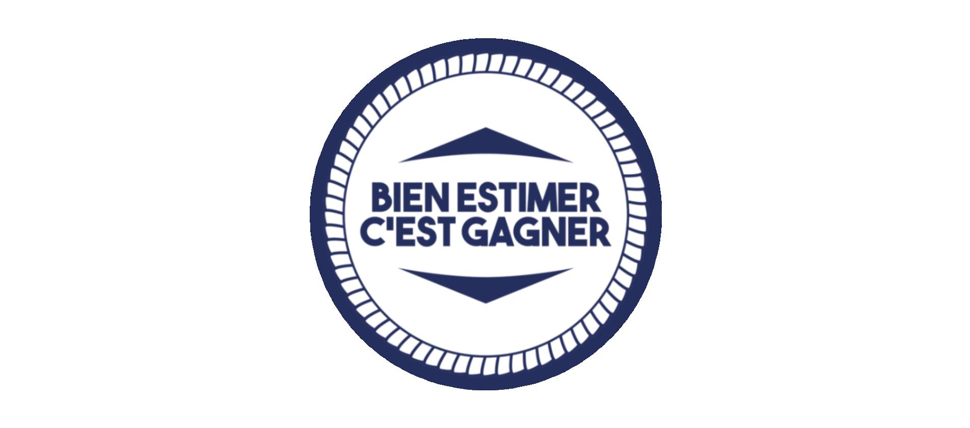Agence Guy Hoquet MORNANT