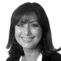 Dominique BIANCHI