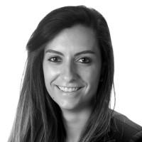 Claire RODRIGUEZ