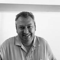 Collaborateur Didier LIGNIER