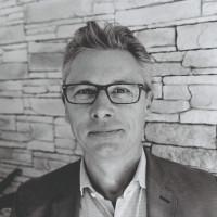 Pascal BARICAULT