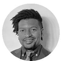 Jean Michel Nguema Medang