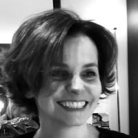 Christine BOBIN