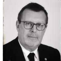 Stéphane VERMEIRE