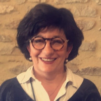 Dominique VILLETTE