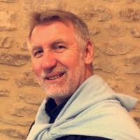 Collaborateur Jean-Marc VILLETTE