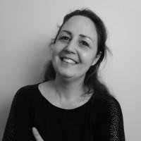 Anne-Laure SANCLEMENTE