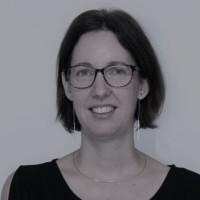 Anne-Sophie MESLET