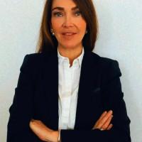 Aurélie DE LATOUR