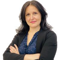 Céline ROMERO
