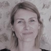 Collaborateur Isabelle DORBESSAN