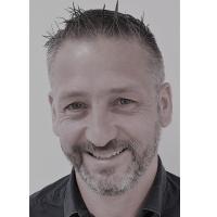 Collaborateur Olivier BRISSON
