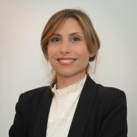 Marie-Emmanuelle MIDA